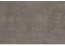 CIVIS CONCRETE 45x65 HDC