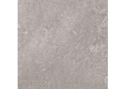 CHAMBORD GRIS RECTIFIE LAPPATO 60x60 CARRELAGE SOL SICHENIA