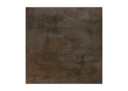 MENFIS COPPER 60x60 HDC