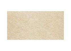 BRERA RB36 Carrelage sol 30X60 beige amande STONE PROJECT