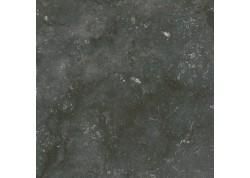 BUXY BASALTO 60x60 ARCANA