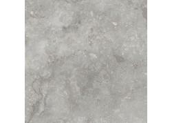 BUXY GRIS 60x60 ARCANA