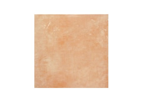 carmelo beige 34x34 azulejos pavimento exterior terraza. Black Bedroom Furniture Sets. Home Design Ideas