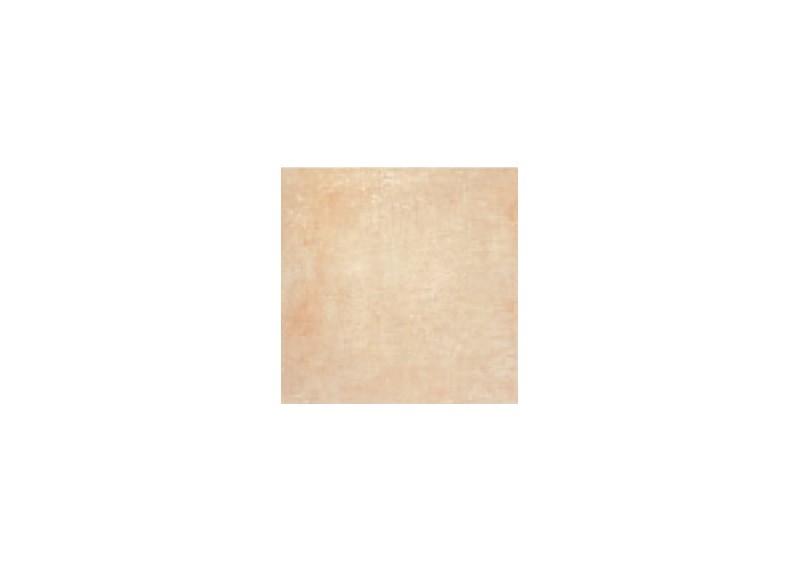 carmel beige 34x34 carrelage exterieur terrasse ingelif vente en ligne carmelbeige34ext. Black Bedroom Furniture Sets. Home Design Ideas