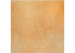 Carmel Ocre 34x34 Carrelage Exterieur terrasse ingelif