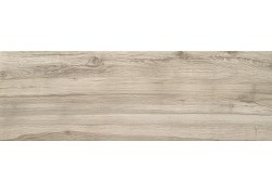 .3WOOD 18B - Carrelage aspect bois parquet sol ou mur intérieur 60X180 Beige .3WOOD 18B Leonardo Ceramica