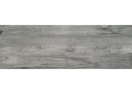 baldosa imitacin madera y entarimado suelo o mural interior 60x180 gris 3wood 18g leonardo ceramica - Ceramica Imitacion Madera