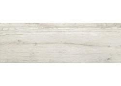 .3WOOD 18W - Carrelage aspect bois parquet sol ou mur intérieur 60X180 Blanc .3WOOD 18W Leonardo Ceramica
