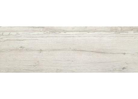 baldosa imitacin madera y entarimado suelo o mural interior 60x180 blanco 3wood 18w leonardo ceramica - Ceramica Imitacion Madera