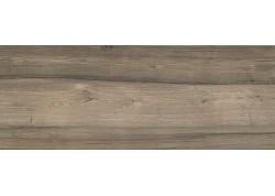 .3WOOD 18T - Carrelage aspect bois parquet sol ou mur intérieur 60X180 Marron .3WOOD 18T Leonardo Ceramica