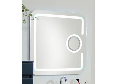 Miroir 80 MIZAR Aqua + - SACHMMIRMIZAR