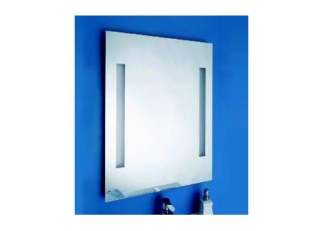 Miroir 60 CADRA Aqua + - SACHMMIRFLU80