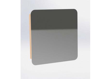 Miroir armoire STRIA Aqua + - SACHMMIRSTRIA