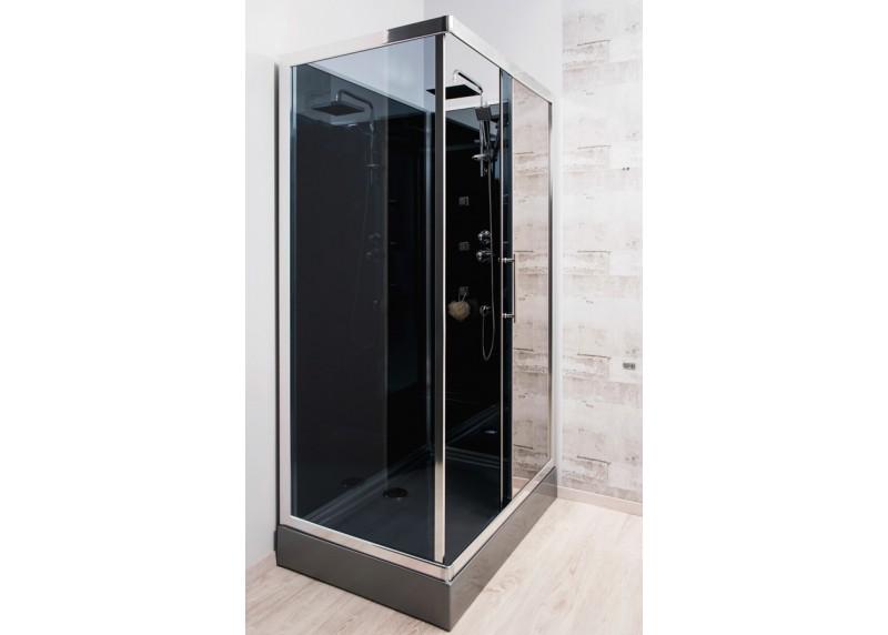 cabine de douche gelco free chargement visionneuse dimages cabine de douche with cabine de. Black Bedroom Furniture Sets. Home Design Ideas