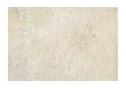 CHAMBORD BEIGE EXTERIEUR R11 A+B 60,5x91 CARRELAGE SOL SICHENIA