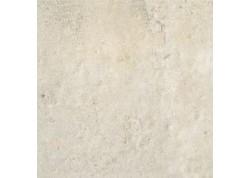 CHAMBORD BEIGE NATUREL 60,5x60,5 CARRELAGE SOL SICHENIA