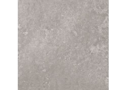 CHAMBORD GRIS NATUREL 60,5x60,5 CARRELAGE SOL SICHENIA
