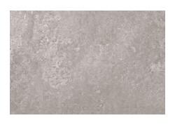 CHAMBORD GRIS NATUREL 60,5x91 CARRELAGE SOL SICHENIA