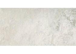 CHAMBORD WHITE RECTIFIE LAPPATO 20x60 CARRELAGE SOL SICHENIA