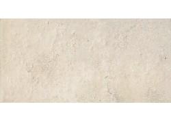 CHAMBORD BEIGE RECTIFIE LAPPATO 20x60 CARRELAGE SOL SICHENIA