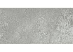 CHAMBORD GRIS RECTIFIE LAPPATO 20x60 CARRELAGE SOL SICHENIA