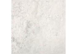 CHAMBORD WHITE RECTIFIE LAPPATO 60x60 CARRELAGE SOL SICHENIA