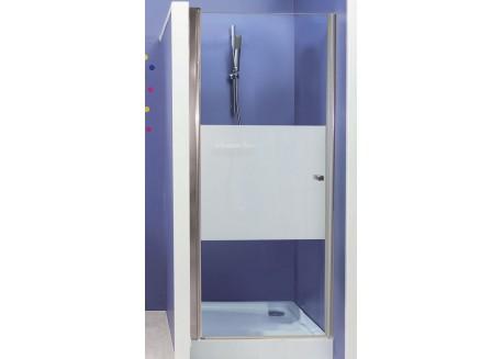 Façade pivotantee 80 cm FRISCO Aqua + - SACHQFRISCPP80