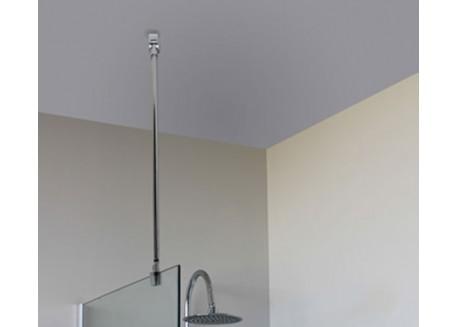 Barre de fixation plafond ITALIENNE Aqua + - SACHQITALBFP