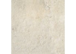 CHAMBORD BEIGE RECTIFIE NATUREL 60x60 CARRELAGE SOL SICHENIA