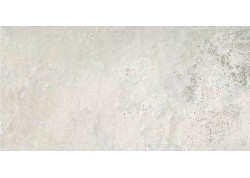 CHAMBORD WHITE RECTIFIE NATUREL 60x120 CARRELAGE SOL SICHENIA