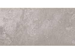 CHAMBORD GRIS RECTIFIE NATUREL 60x120 CARRELAGE SOL SICHENIA