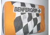 Colle Benfergrip + 25kg grise