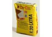 Mortier colle blanc c2te (flex) Artemat8000 mcb