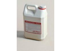 Impermeabilizando por suelos interiores y exteriores protecsol al óleo 5 litros Artemat 8100 ptpr