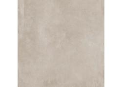 AZUMA 120CGRM 120x120 IMOLA