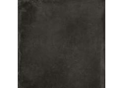AZUMA 120NRM 120x120 IMOLA