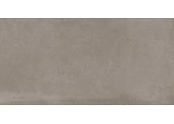 AZUMA 12GRM 60x120 IMOLA