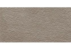 AZUMA RB 12GRM 60x120 IMOLA