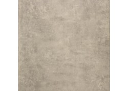 BETON GRIS PAREFEUILLE 60x60