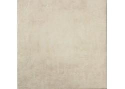 BETON BEIGE PAREFEUILLE 60x60