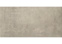 BETON GRIS PAREFEUILLE 30x60