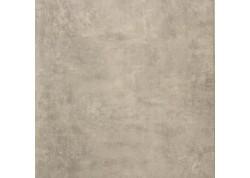 BETON GRIS PAREFEUILLE 45X45