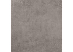 BETON ANTHRACITE PAREFEUILLE 45X45
