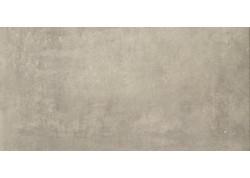 BETON GRIS GRIP EXTERIEUR PAREFEUILLE 30x60