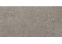 BETON ANTHRACITE GRIP EXTERIEUR PAREFEUILLE 30x60