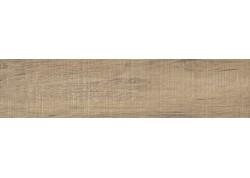 CEVENNES CHENE GRIP EXTERIEUR PAREFEUILLE 19x80