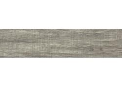 CEVENNES GRIS GRIP EXTERIEUR PAREFEUILLE 19x80
