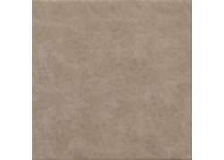 DOMAINE TAUPE 45x45 PAREFEUILLE