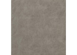 DOMAINE ANTHRACITE 45x45 PAREFEUILLE