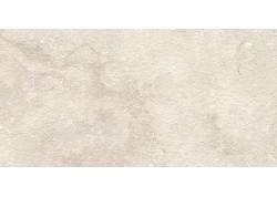 Buxi crema slip resistance 30x60 exterieur Arcana